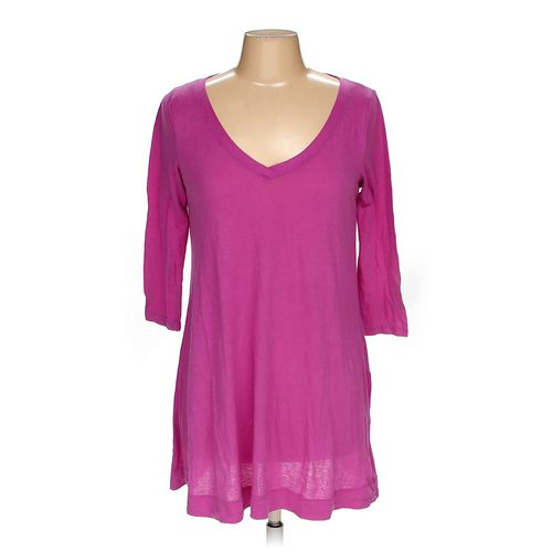 Victoria's Secret Tunic in size M at up to 95% Off - Swap.com