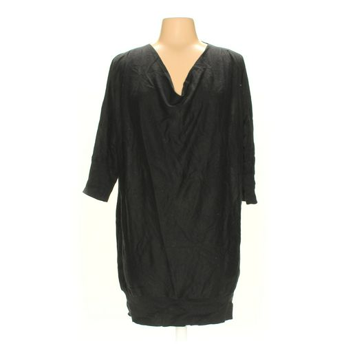 Vince. Tunic in size L at up to 95% Off - Swap.com