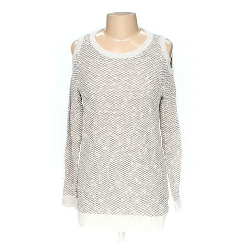 Westport Tunic in size L at up to 95% Off - Swap.com