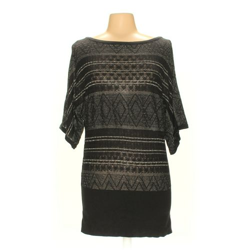 White House Black Market Tunic in size M at up to 95% Off - Swap.com