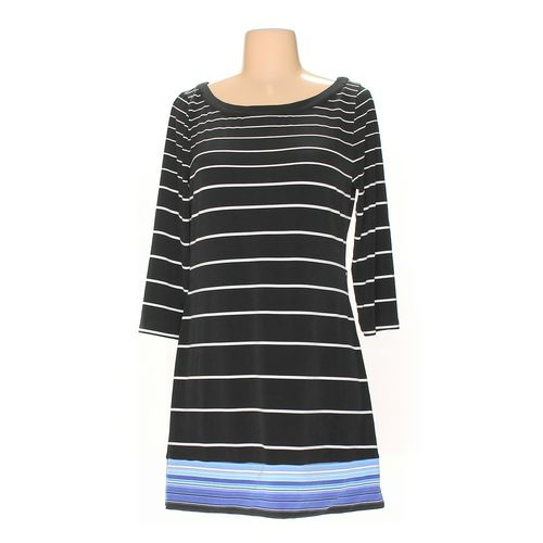 White House Black Market Tunic in size S at up to 95% Off - Swap.com