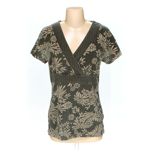 White Stag Tunic in size 4 at up to 95% Off - Swap.com