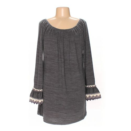 WinWin Tunic in size L at up to 95% Off - Swap.com