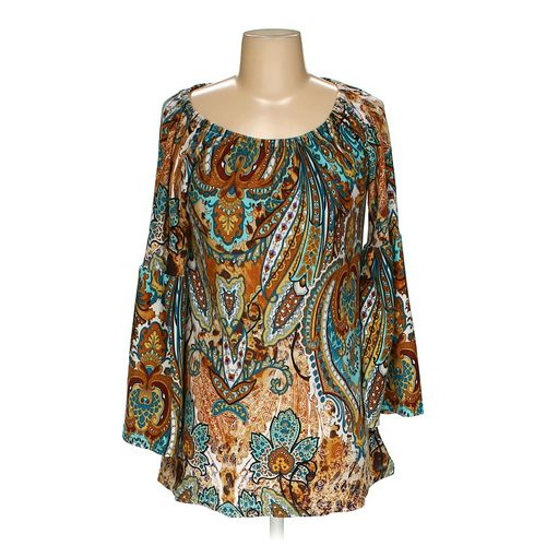 WinWin Tunic in size S at up to 95% Off - Swap.com