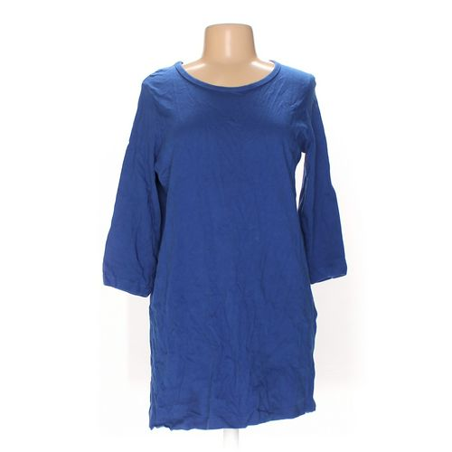 Woman Within Tunic in size M at up to 95% Off - Swap.com