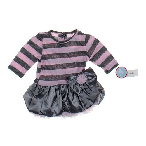 WonderKids Tunic in size 18 mo at up to 95% Off - Swap.com