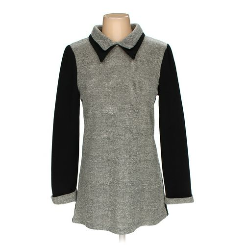 Wood Pecker Tunic in size S at up to 95% Off - Swap.com