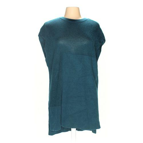Worthington Tunic in size L at up to 95% Off - Swap.com