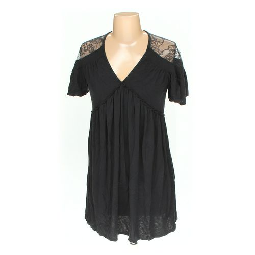 Xhilaration Tunic in size S at up to 95% Off - Swap.com