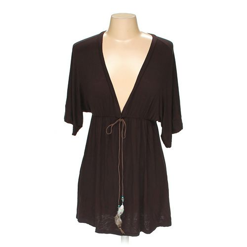 Yahada Tunic in size M at up to 95% Off - Swap.com