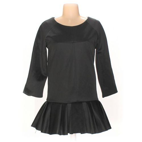 yiyang Tunic in size M at up to 95% Off - Swap.com