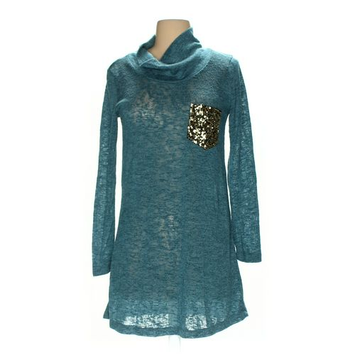 Yoyo 5 Tunic in size S at up to 95% Off - Swap.com