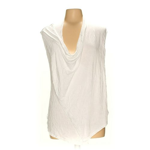 Zobha Tunic in size M at up to 95% Off - Swap.com