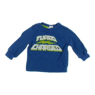 """""""Turbo Charged"""" Shirt for Sale on Swap.com"""