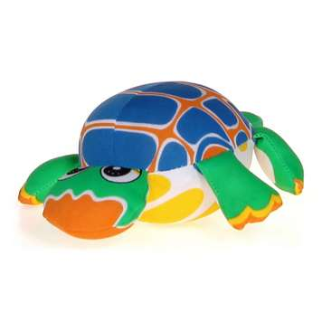 Turtle Bath Toy for Sale on Swap.com