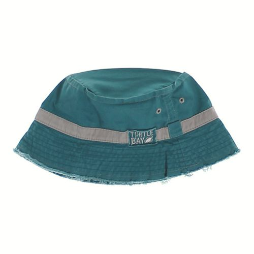 The Children's Place Turtle Bay Bucket Hat in size 6 mo at up to 95% Off - Swap.com