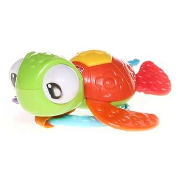 Turtle Musical Rattle for Sale on Swap.com