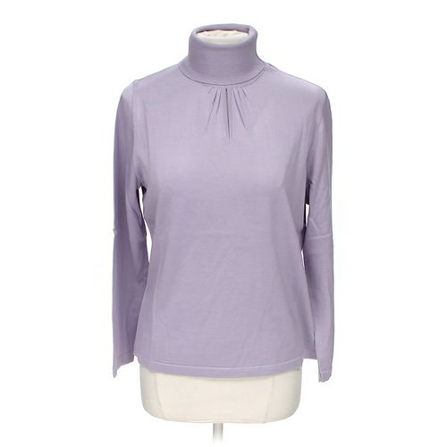 Altra Turtle Neck Casual Sweater in size XL at up to 95% Off - Swap.com