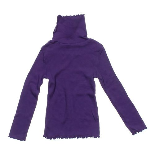 The Children's Place Turtle-neck Shirt in size 4/4T at up to 95% Off - Swap.com