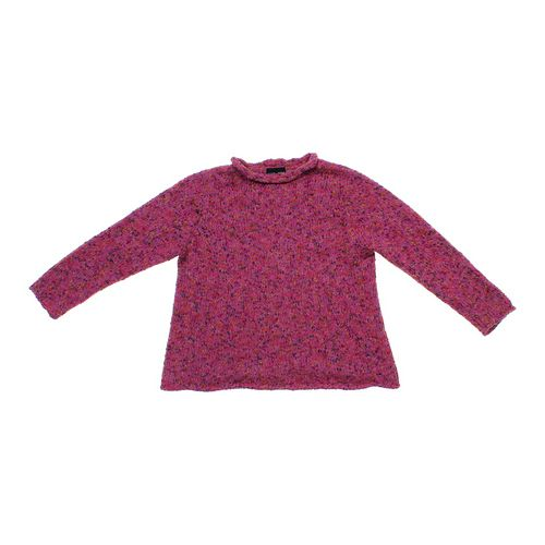 ZERO 2 NINE Turtle Neck Sweater in size JR 11 at up to 95% Off - Swap.com