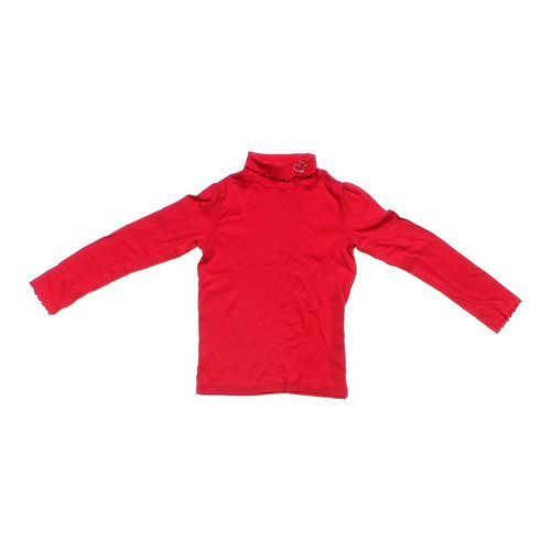Crazy 8 Turtleneck Shirt in size 12 at up to 95% Off - Swap.com