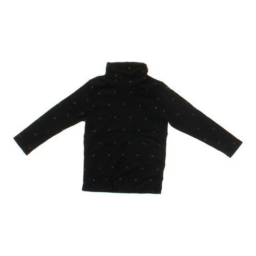 Gymboree Turtleneck Shirt in size 4/4T at up to 95% Off - Swap.com