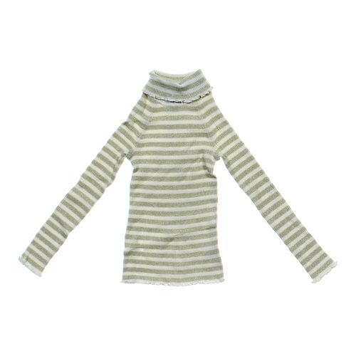 The Children's Place Turtleneck Shirt in size 5/5T at up to 95% Off - Swap.com