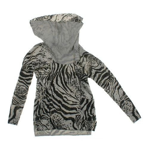 Moda International Turtleneck Sweater in size JR 7 at up to 95% Off - Swap.com