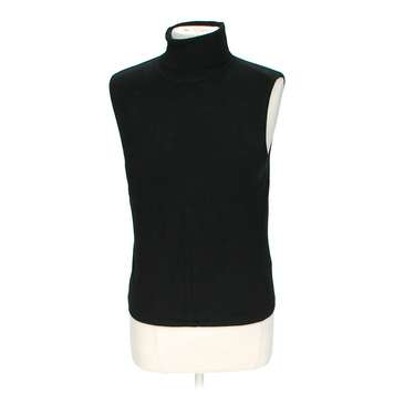 Turtleneck Tank Top for Sale on Swap.com