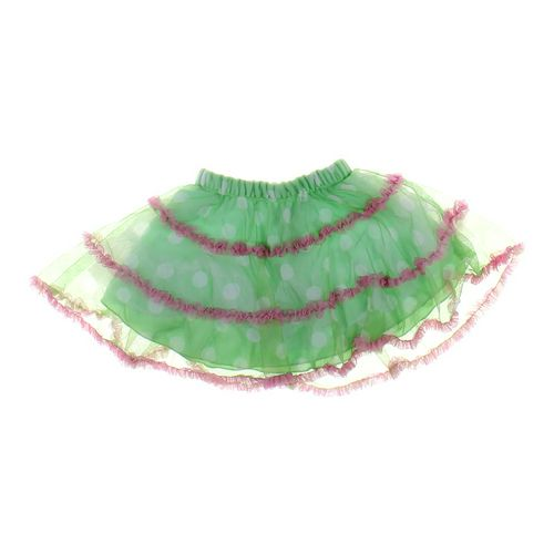fona michelle Tutu Skirt in size 3/3T at up to 95% Off - Swap.com
