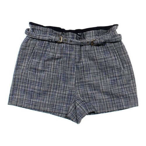 J.Crew Tweed Shorts in size 8 at up to 95% Off - Swap.com