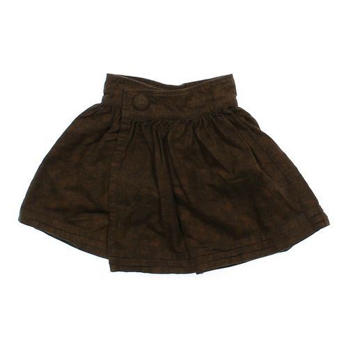 Tweed Skirt in size 4/4T at up to 95% Off - Swap.com