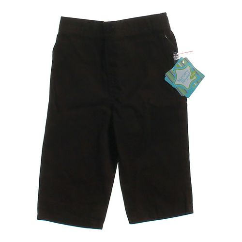 Nursery Rhyme Twill Pants in size 12 mo at up to 95% Off - Swap.com