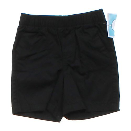 Circo Twill Shorts in size 18 mo at up to 95% Off - Swap.com