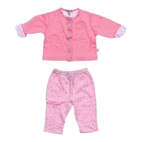 Carter's Two Piece Outfit in size 6 mo at up to 95% Off - Swap.com