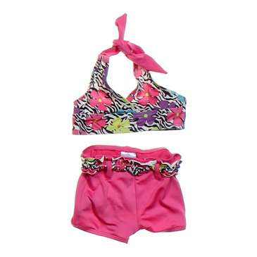 Two Piece Swimsuit for Sale on Swap.com