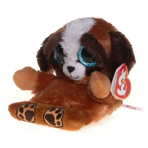 Ty TY Beanie Babie: Pups at up to 95% Off - Swap.com