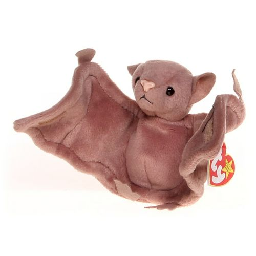 Ty Ty Beanie Babies - Batty at up to 95% Off - Swap.com