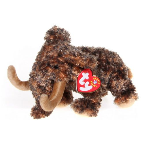 Ty Beanie Babies Giganto at up to 95% Off - Swap.com