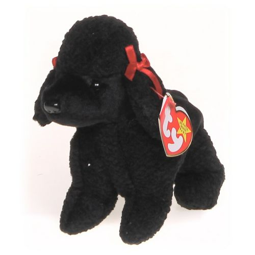Ty Ty Beanie Babies GiGi at up to 95% Off - Swap.com