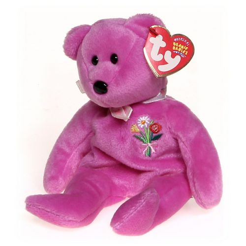 Ty Ty Beanie Babies Mother 2004 at up to 95% Off - Swap.com
