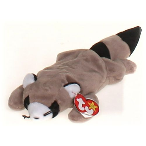 """Ty TY Beanie Babies """"Ringo"""" at up to 95% Off - Swap.com"""