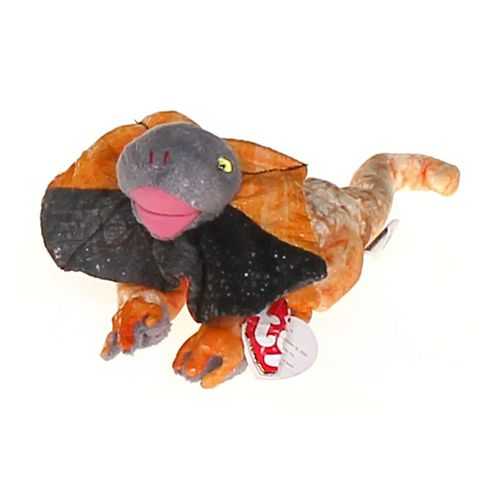 Ty Ty Beanie Babies - Slayer the Dragon at up to 95% Off - Swap.com