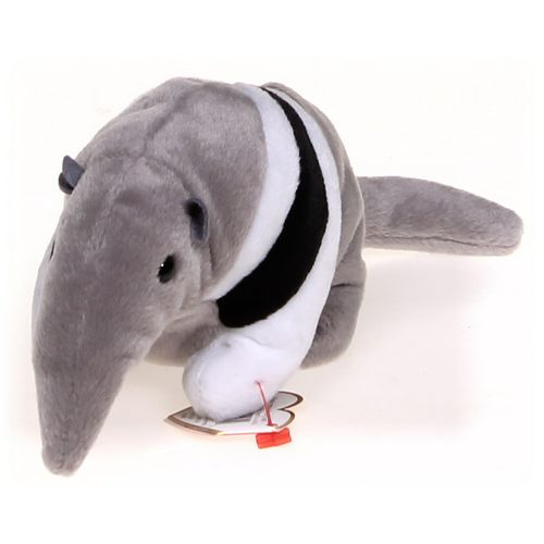 Ty Ty Beanie Baby Ants at up to 95% Off - Swap.com