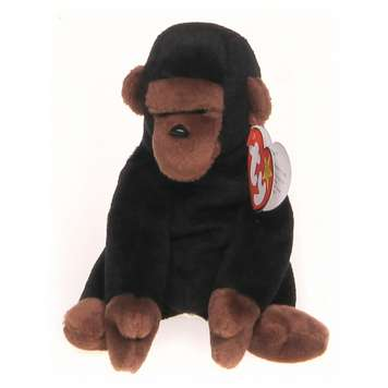 Ty Beanie Baby Congo for Sale on Swap.com
