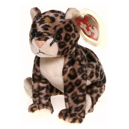 Ty Ty Beanie Baby Sneaky at up to 95% Off - Swap.com
