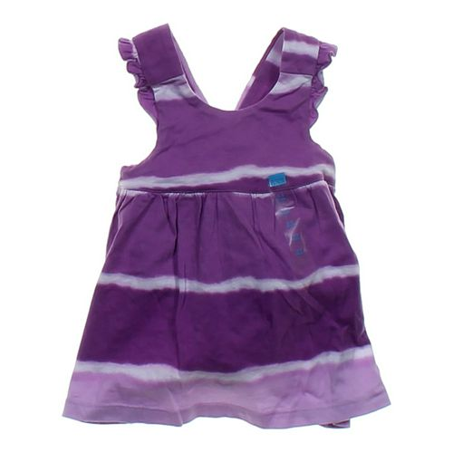 The Children's Place Tye-Dye Dress in size NB at up to 95% Off - Swap.com