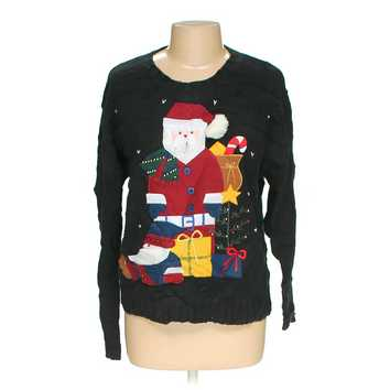 Ugly Holiday Sweater for Sale on Swap.com