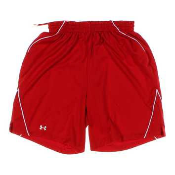 Under Armour Shorts for Sale on Swap.com