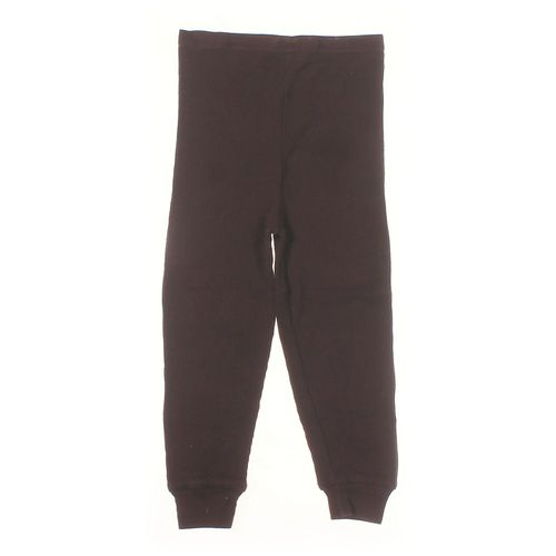 Underpants in size 5/5T at up to 95% Off - Swap.com